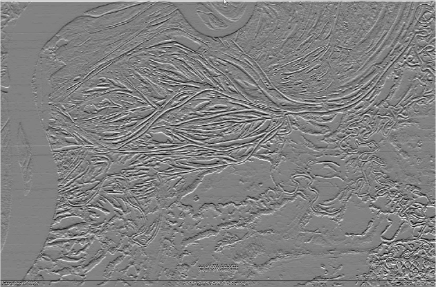 Image processing tips for geoscientists