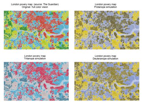 london-deprivation-map-008-simulation