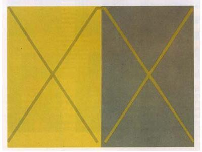 colour-and-context2