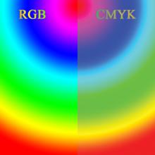 File:RGB_and_CMYK_comparison-1