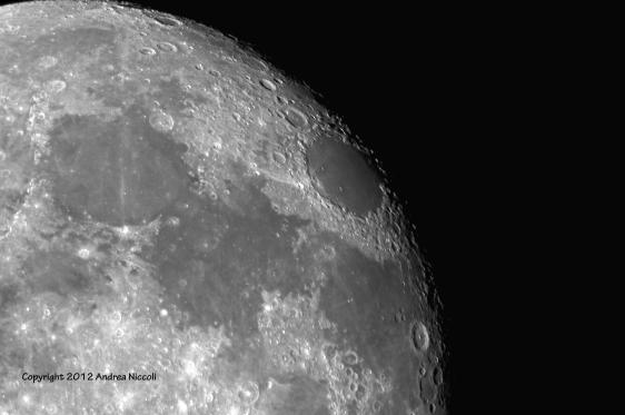Mare_Crisium,_Cleomedes,_Langrenus,_Vendelinus