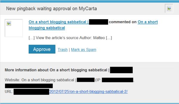 sabbatical_post_edit