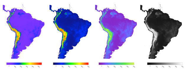South_America_maps_CubeYF_rainbow