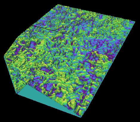 terrain_slice extracted