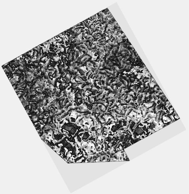terrain_slice