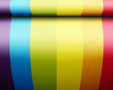 Rainbow_Bolt_Wallpaper_Pack_by_SemanticOne