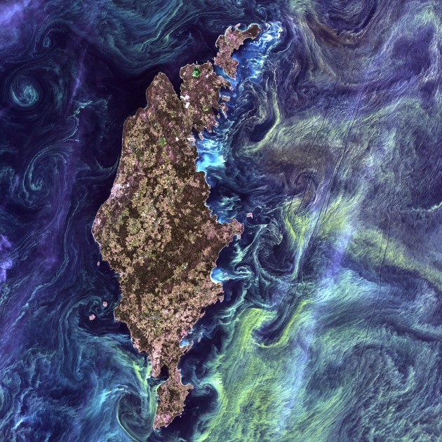 670107main_van_gogh_from_space