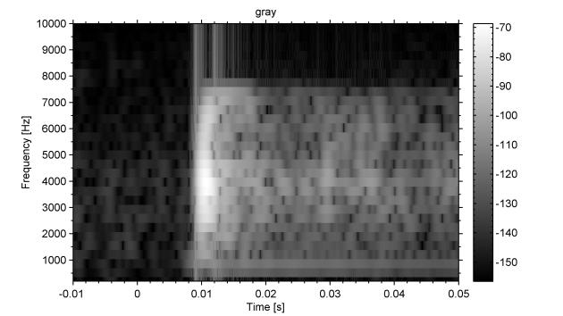 spectrogram_gray