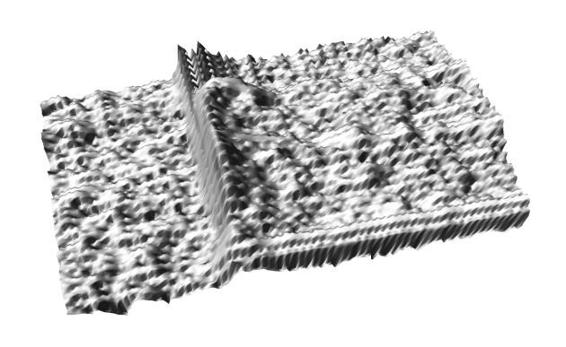 spectrogram_surf