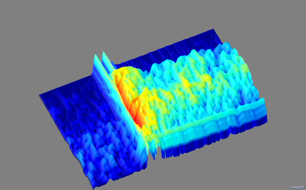 Surface_Plot_of_spectrogram_jet