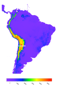 South_America_map_window