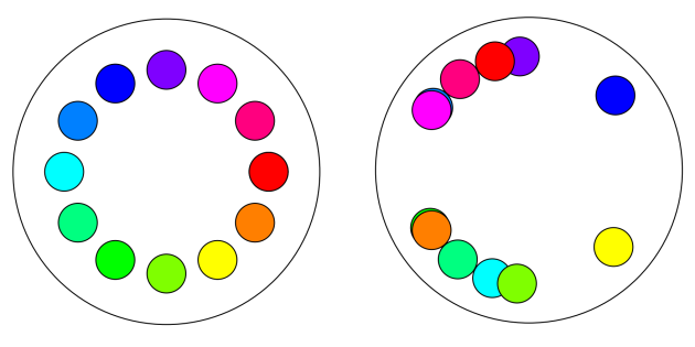 hue-wheel-compare