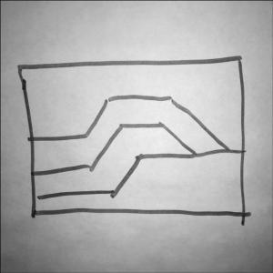 paper_breaks_post